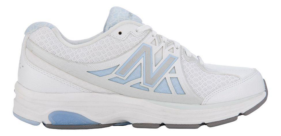 new balance walking shoes 847v2 women's