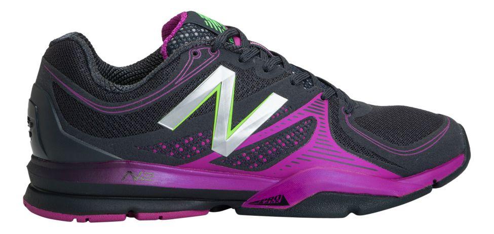 new balance tennis shoes womens. new balance tennis shoes womens