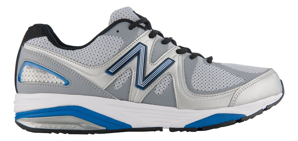 new balance 1040 new balance running shoes sale