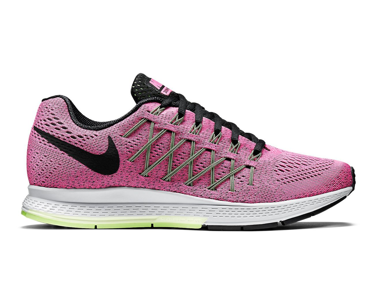 Nike Air Zoom 90 IT Women's Golf Shoe. Nike