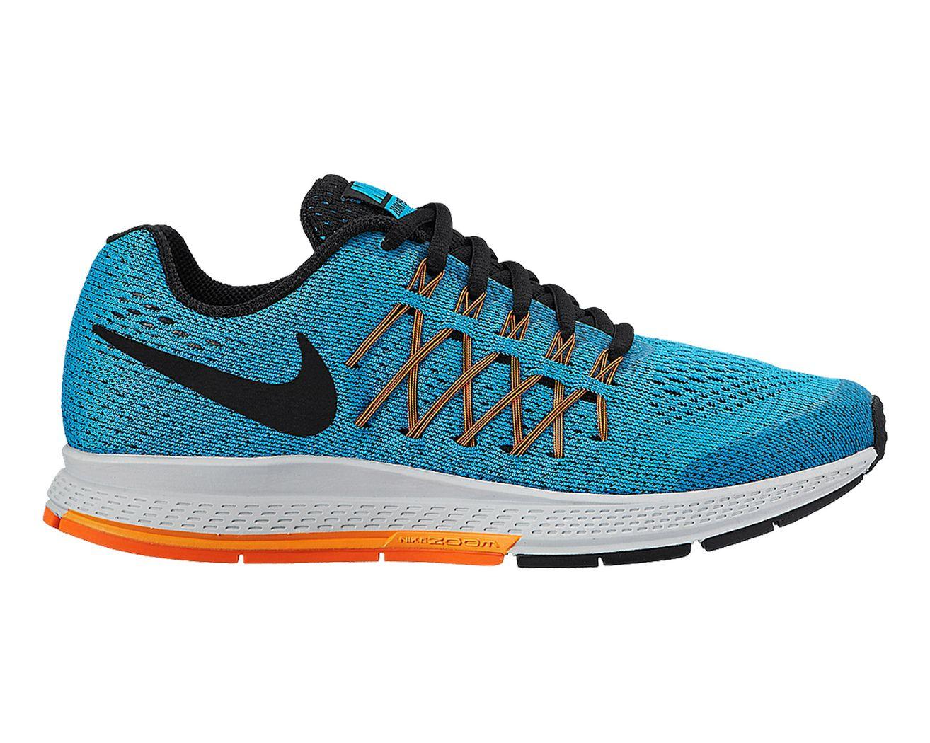 9bb838a6410a0 Nike - Fleet Feet West Lafayette