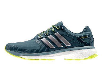 adidas energy boost 2 atr prezzo