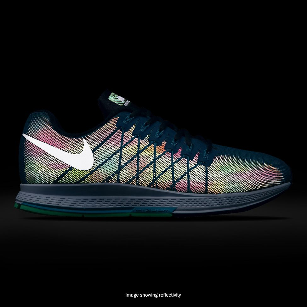 2015 nike air zoom pegasus flash 32