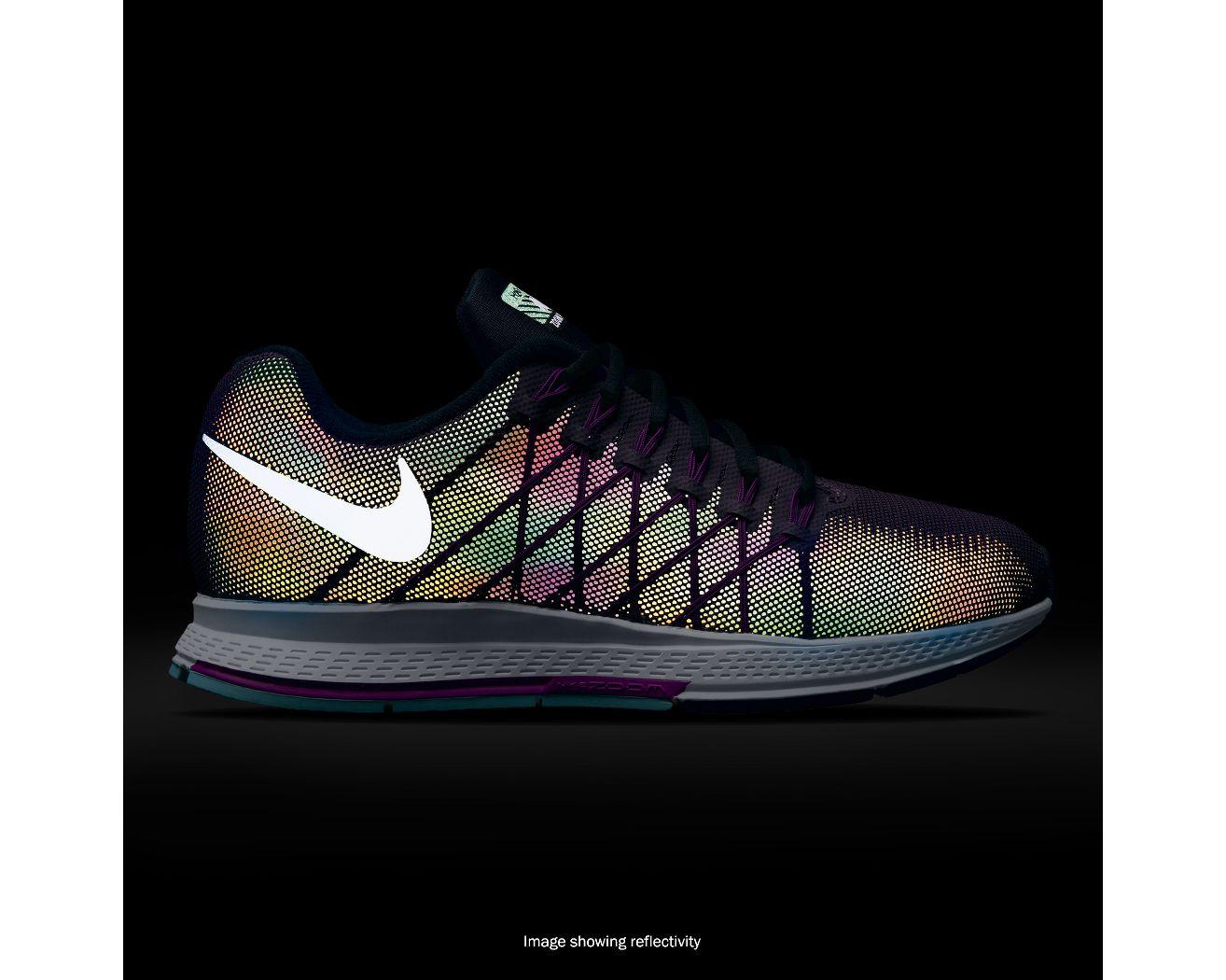 Nike Zoom Pegasus 32 H2o Repel