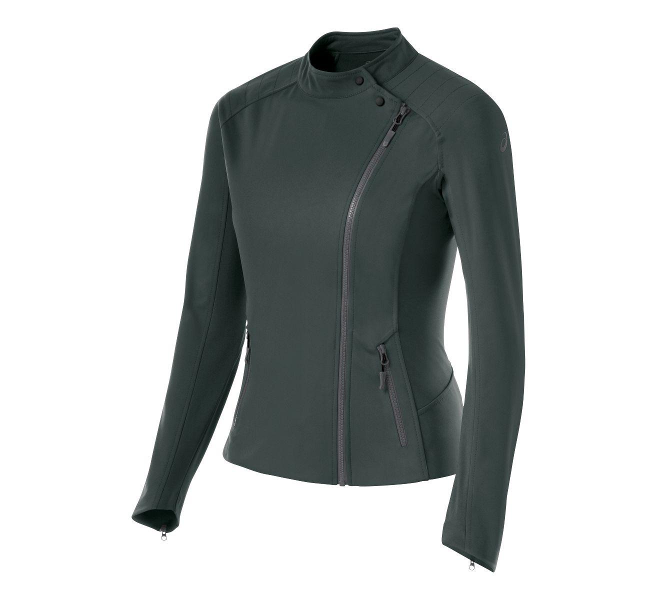 asics jacket shopping