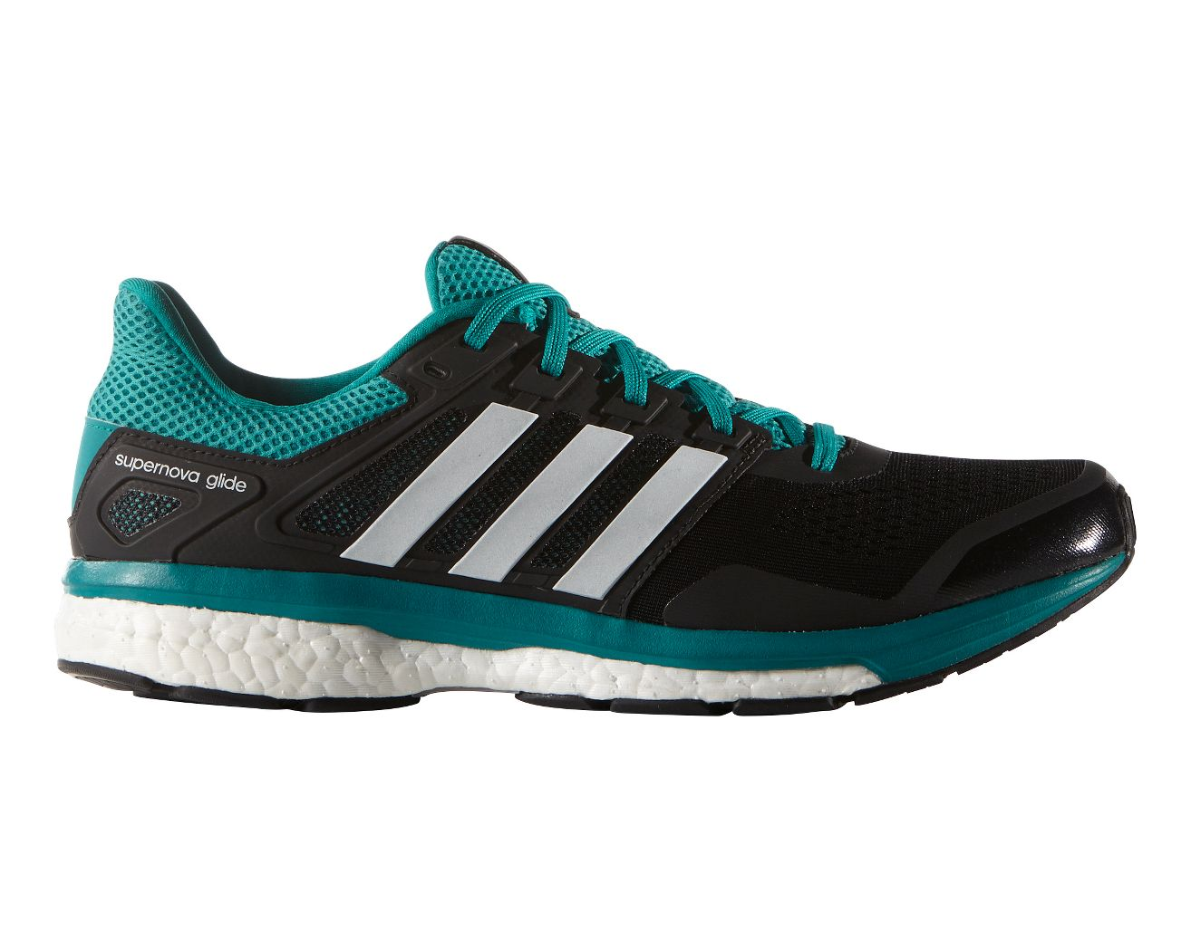 adidas energy boost cny,Herren Damen adidas Energy Adventure