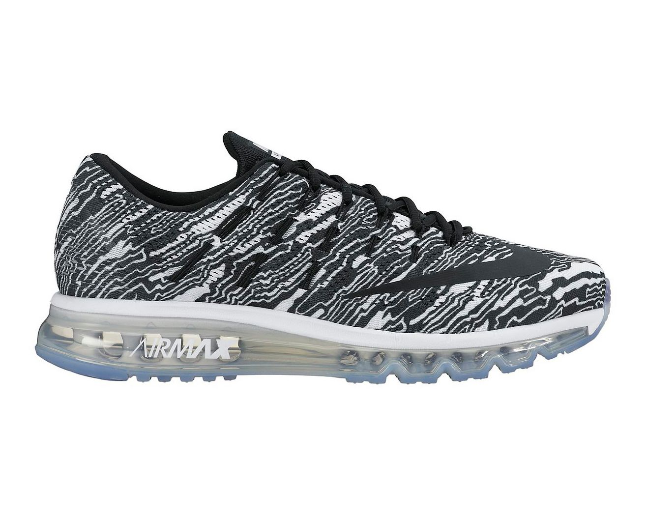 Cheap Nike VaporMax Where to Buy