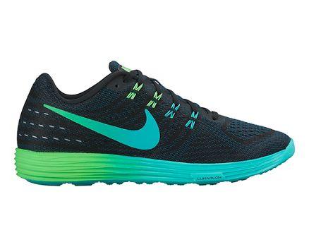 Cheap Nike LunarTempo 2 Men's Running Shoe. Cheap Nike RO