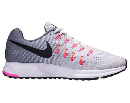 nike wmns air zoom pegasus 33
