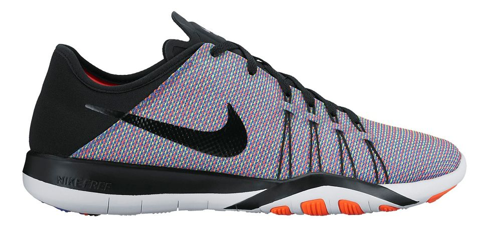Nike Free Impression Tr 6