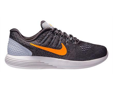 502cb09940810d ... nike lunarglide 8 roadrunner ... nike lunarglide road runner sports  Mens Nike LunarGlide 6 Flash Running Shoe ...