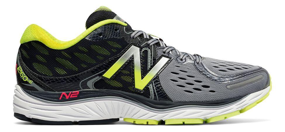 new balance running shoes mens. new balance running shoes mens
