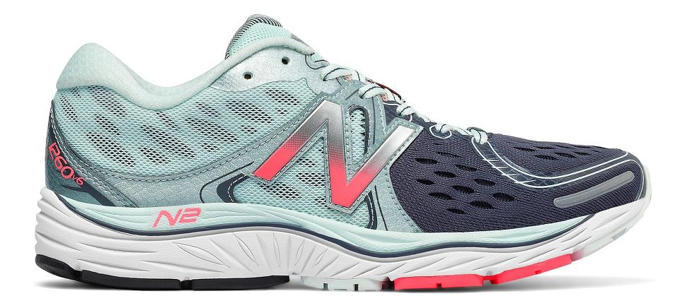 new balance tennis shoes womens. new balance tennis shoes womens 6