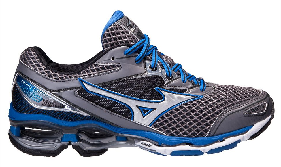marketing plan for mizuno The mizuno group, comprising mizuno corporation and its subsidiaries, is  primarily engaged in the manufacturing and marketing of sporting goods,  including.