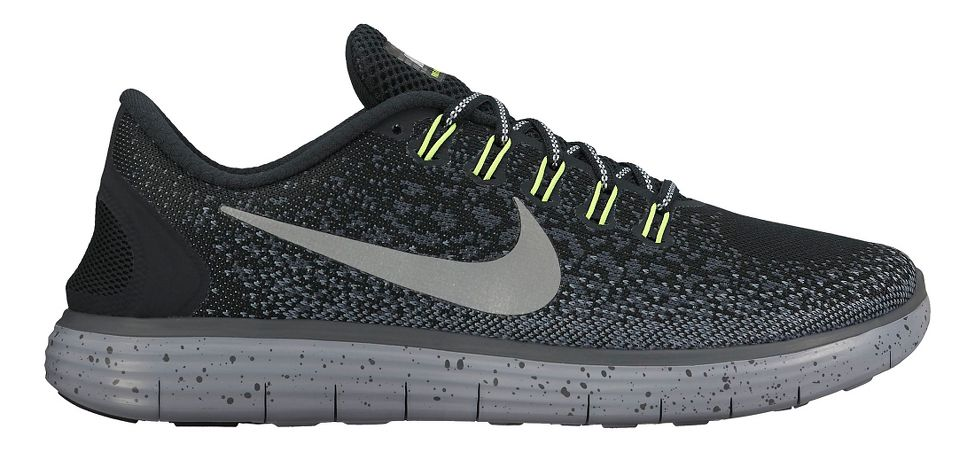 Nike Examen Bouclier Gratuit À Distance De Marche