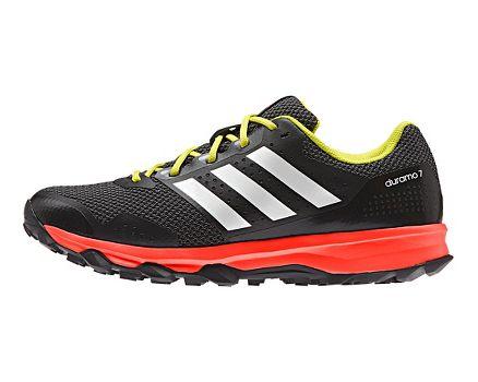 adidas men's duramo 7 road running shoes