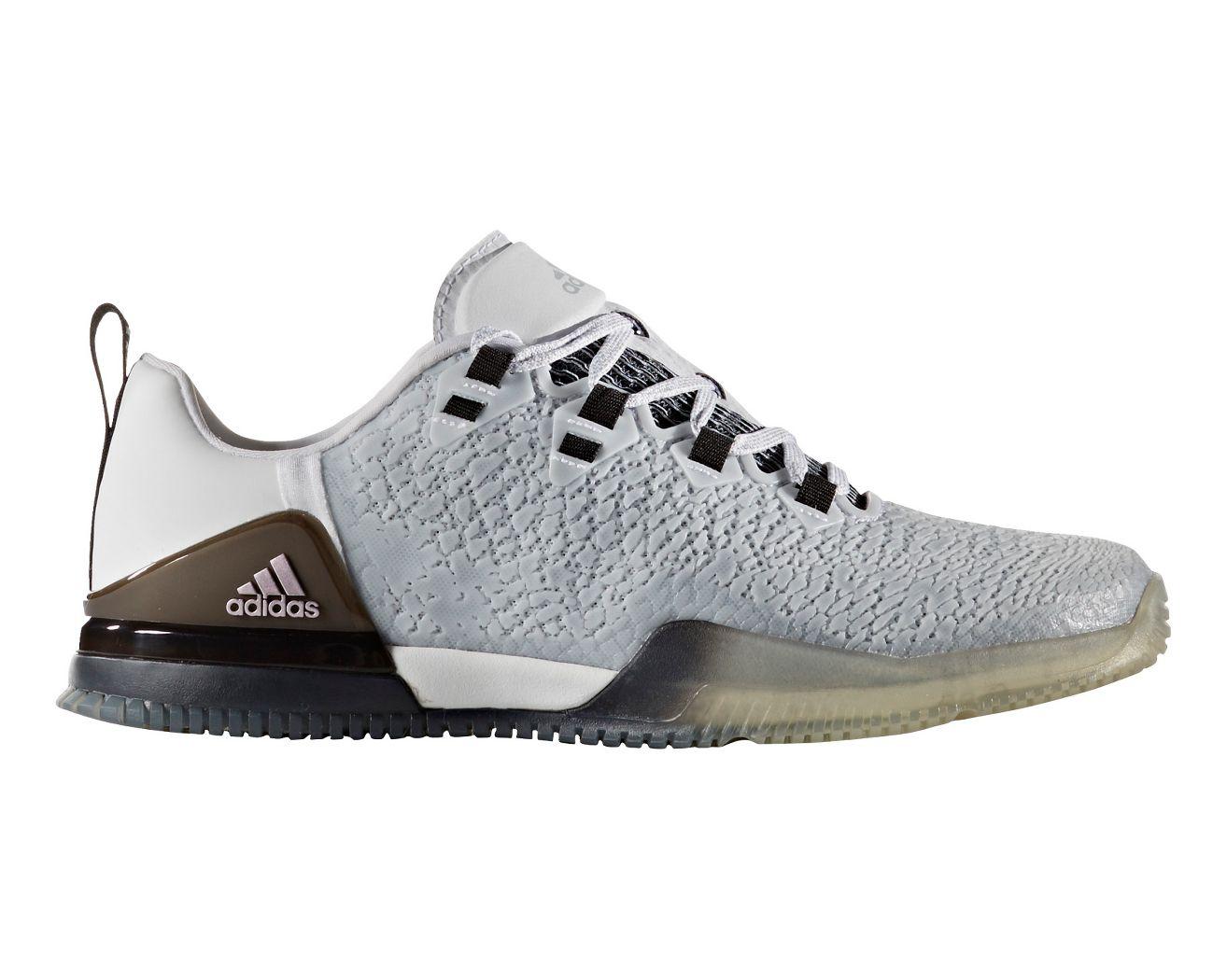 adidas crossfit shoes womens
