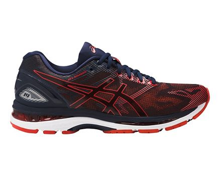 asics gel nimbus mens