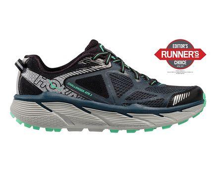 I Am Retired I Don't Want To You Can't Make Me 3D Print Walking Shoes Lightweight Running Shoes