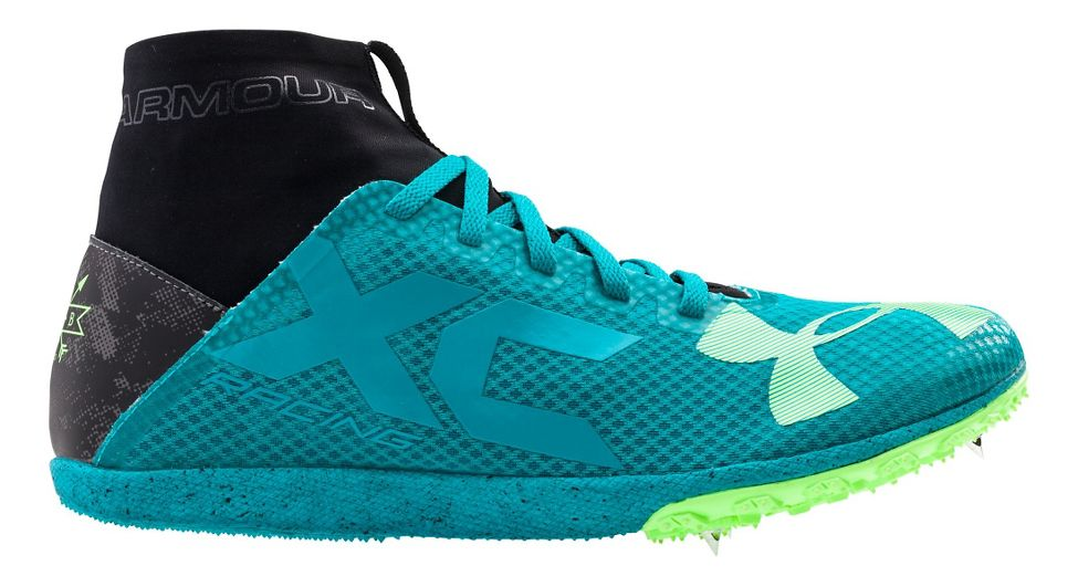 under armour xc shoes. under armour xc shoes