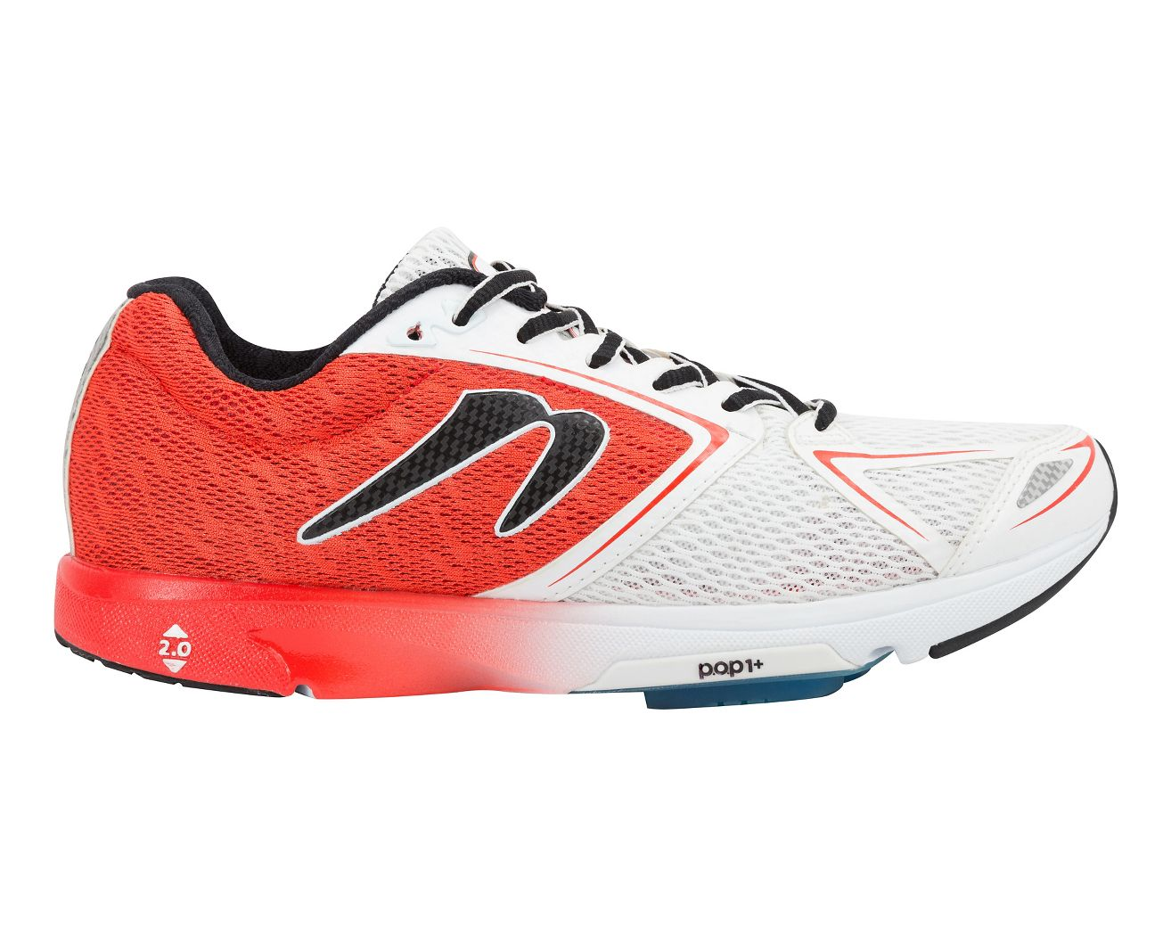 Mens Newton Running Distance Vi Shoe