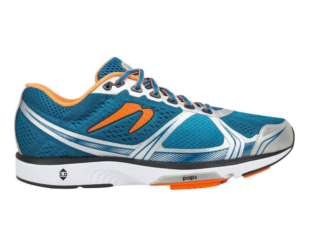 Mens Newton Running Motion Vi Shoe