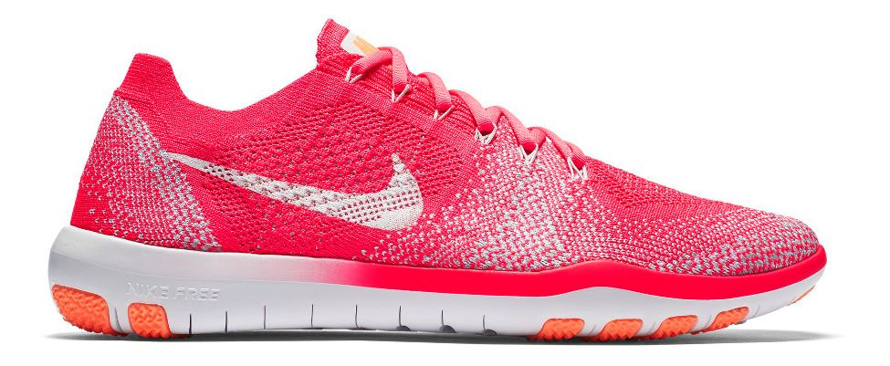 nike free advantage 2 womens training shoe