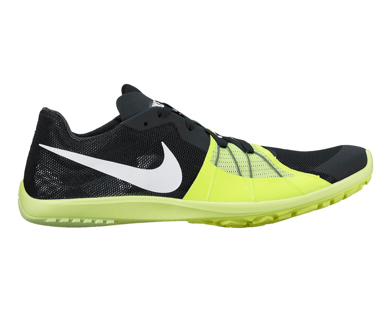 Nike Zoom Forever Waffle 5 Cross Country Shoe