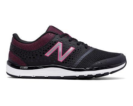 new balance women's 577 training shoes