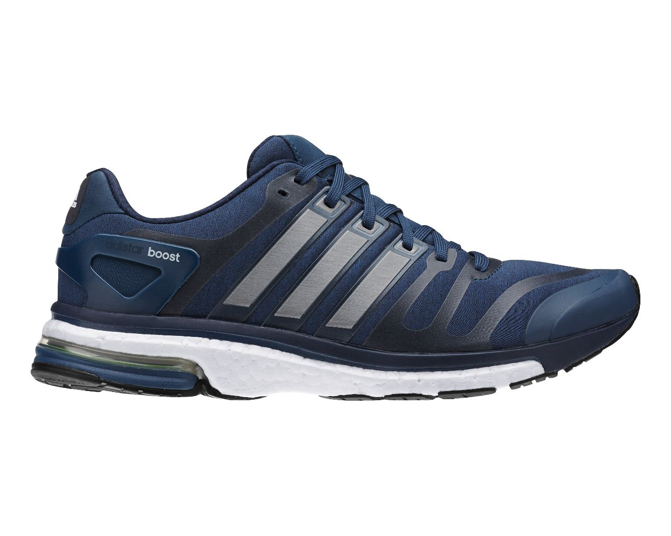 adidas adistar boost running shoes mens. Black Bedroom Furniture Sets. Home Design Ideas