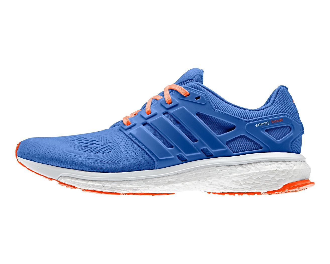 adidas energy boost 2 esm sale