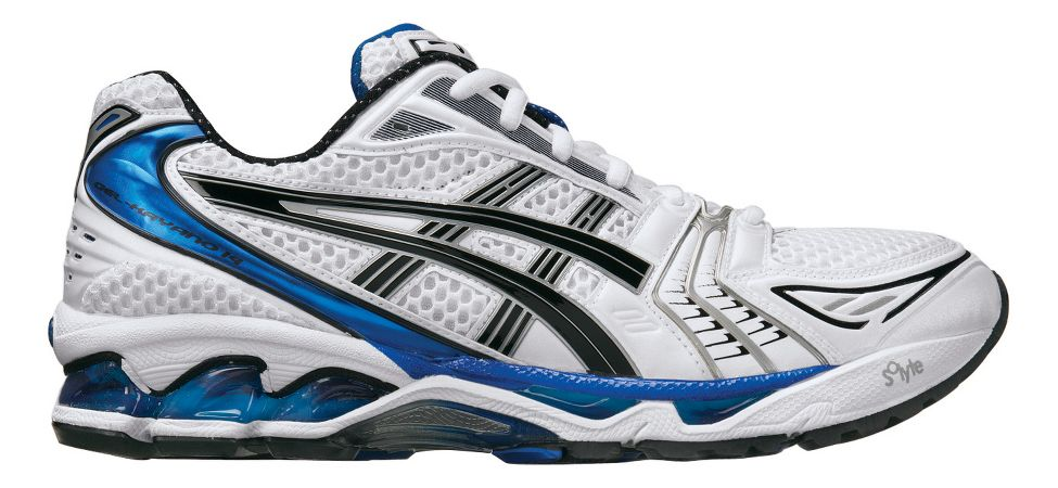 womens asics kayano 14