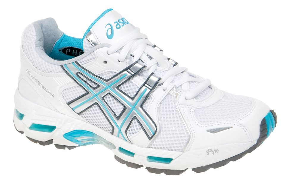 asics kayano walker