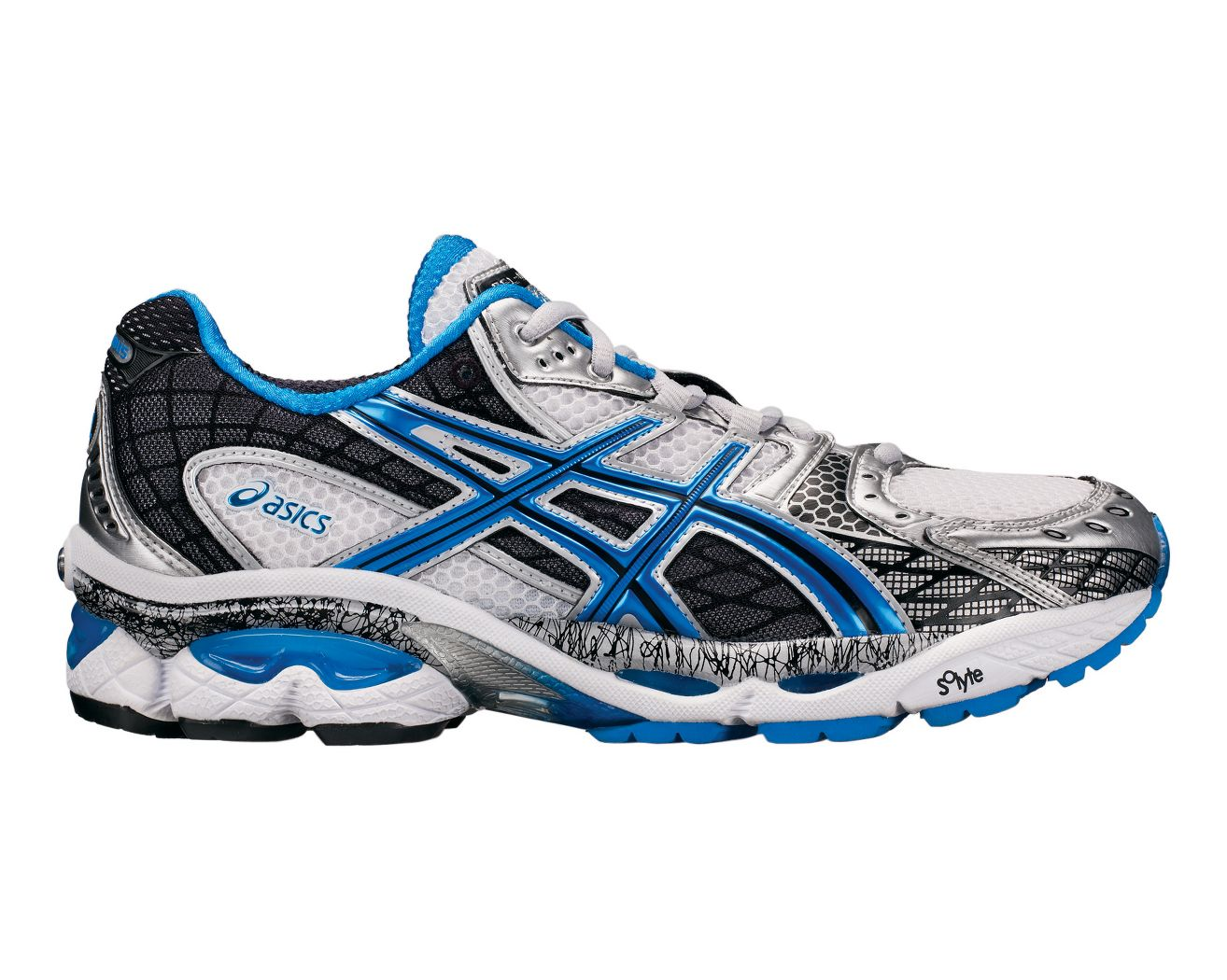 asics nimbus mens size 7 folk fiddle tuition in suffolk. Black Bedroom Furniture Sets. Home Design Ideas