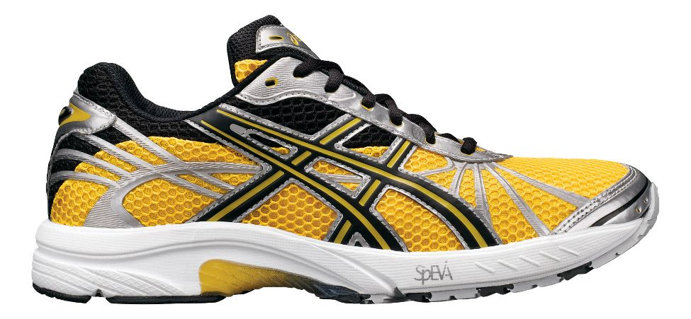 asics gel speedstar 5 price