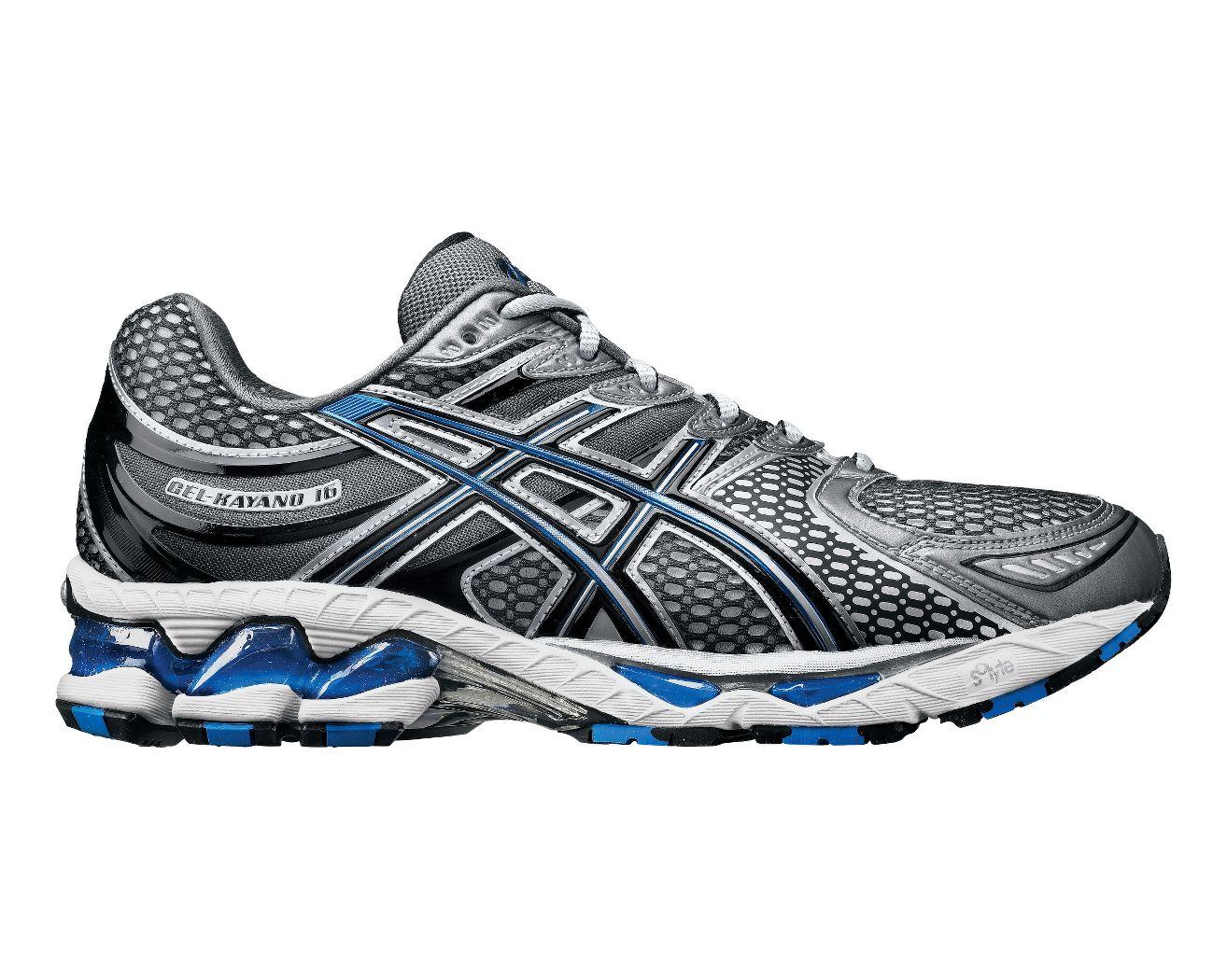 tujfk39p uk asics gel kayano 16 running shoes for men. Black Bedroom Furniture Sets. Home Design Ideas