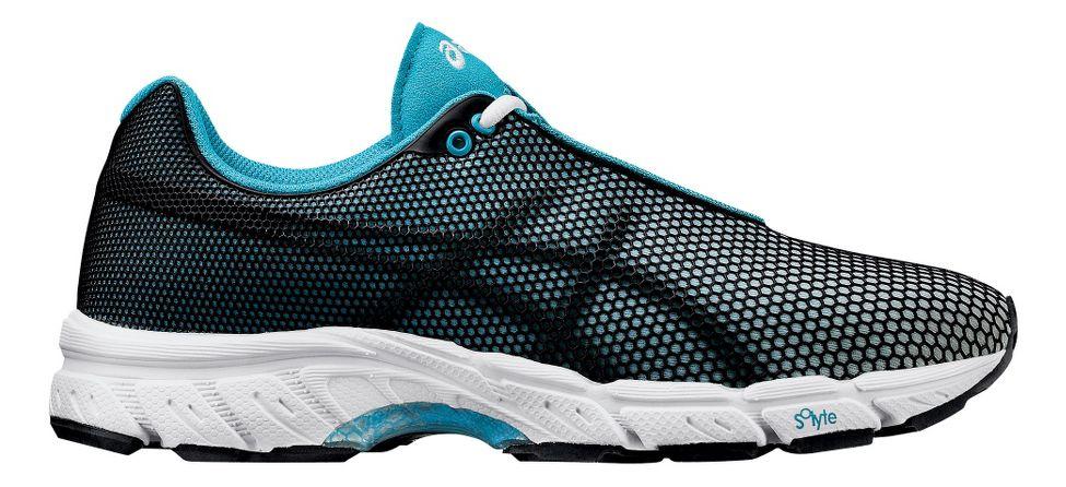 mens asics gel speedstar 5 womens shoes
