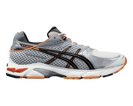 asics gel lyte speed sizing