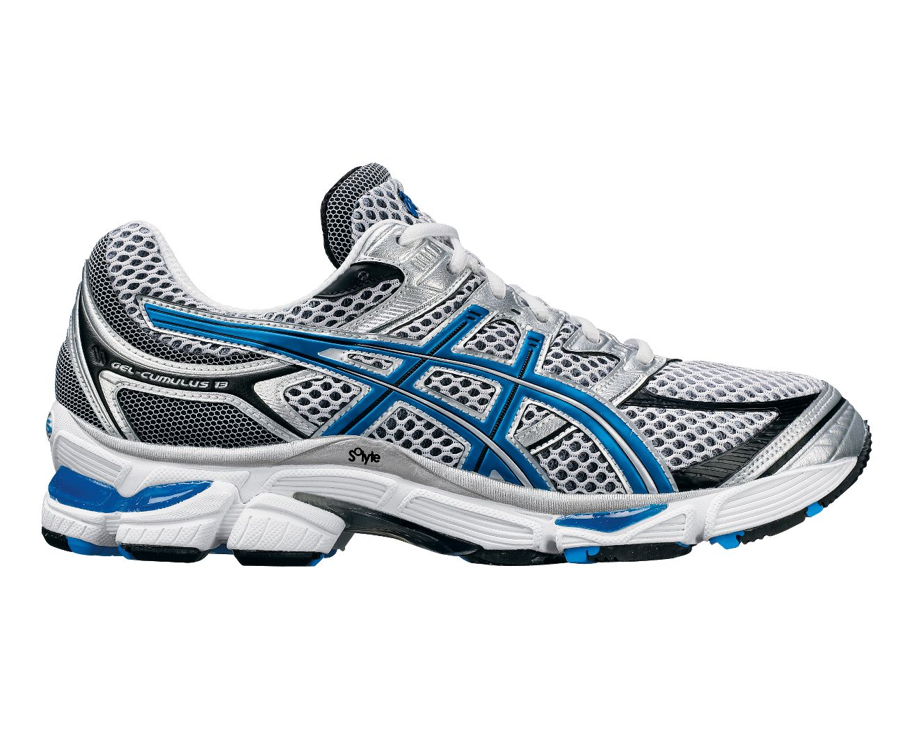 Igs Running Shoes
