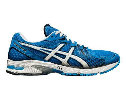 scarpe asics gel ds sky speed