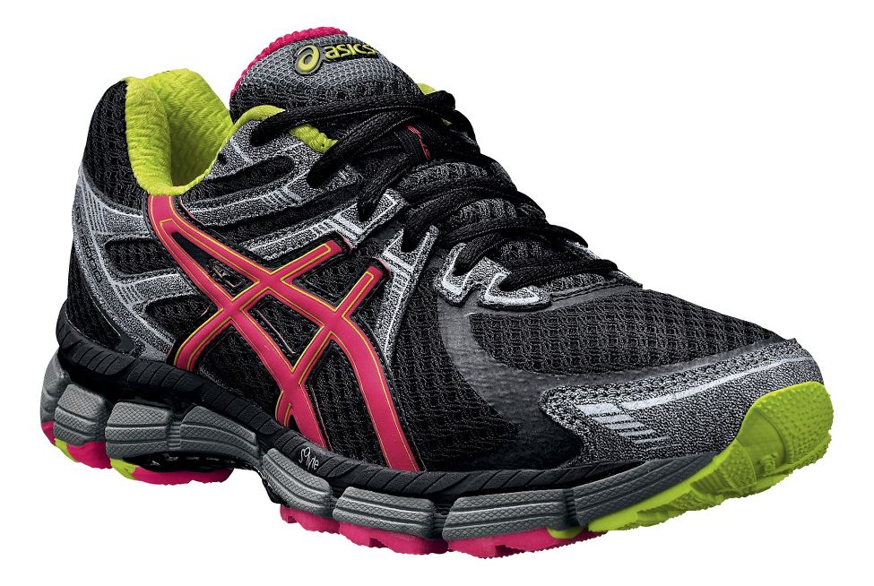 asics gt 2000 trail running shoe