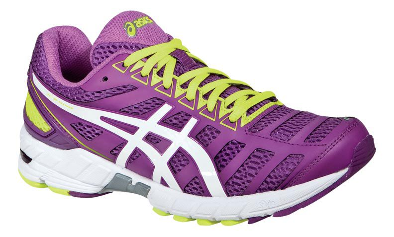 womens asics gel ds trainer 18