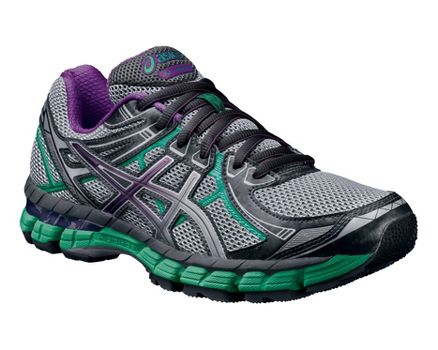 Womens Asics Gt 2000 2 Trail Running Shoe Show Ility What S This Motion Control Mouse Over To Zoom