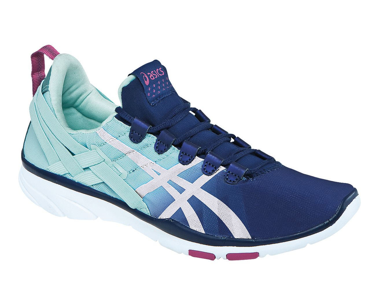 Asics Childrens Shoes Online