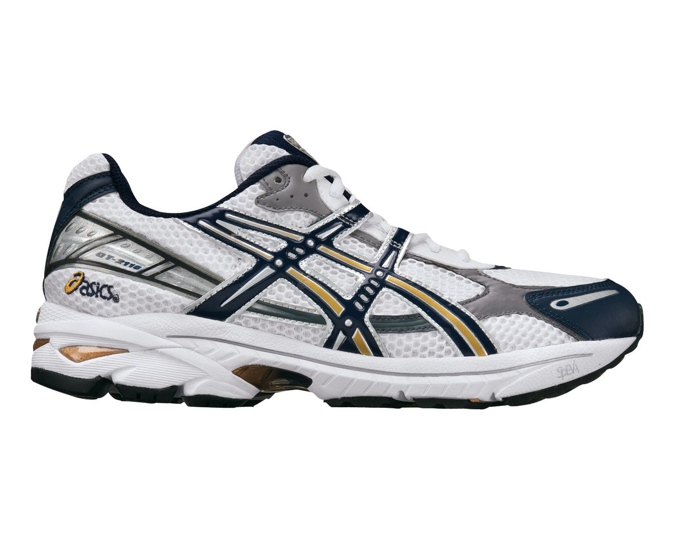 Cheap Mens Asics Running Shoes