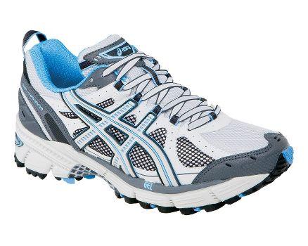 asics gel kahana womens running shoes