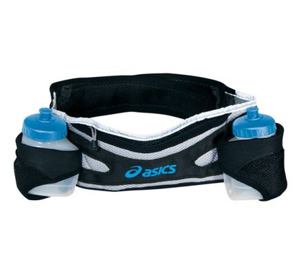 asics hydration belt