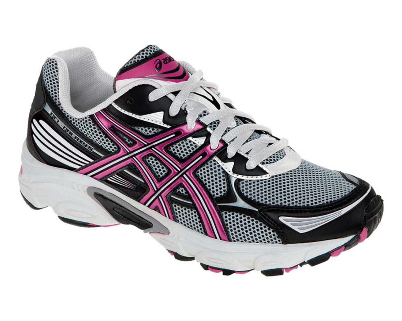 Best Womens Running Shoes For Beginners Uk
