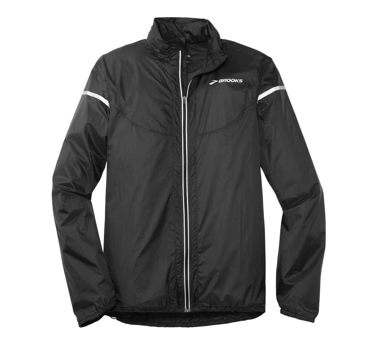 Running Jackets For Rain - Best Jacket 2017
