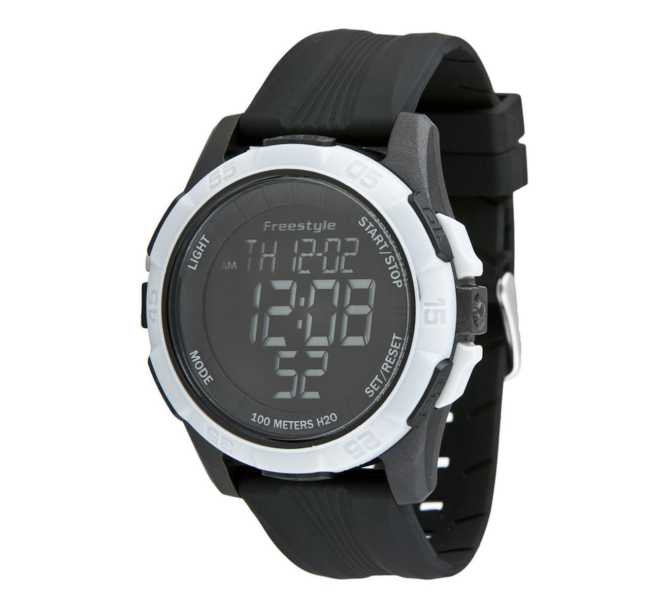 mens style usa kampus xl watches at road runner sports